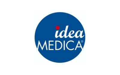 ideamedica-2021