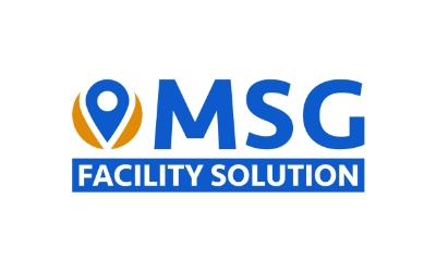 msg-facility-solution