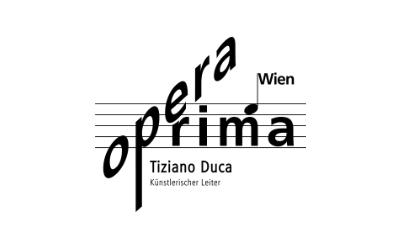operaprima-wien
