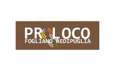 pro-loco-fogliano-redipuglia